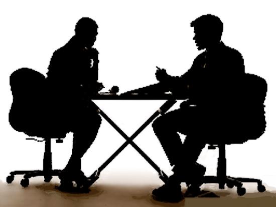 Entrevistas-de-trabajo-en-las-distintas-empresas